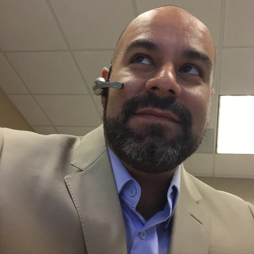 Jay Gutierrez linkedin profile