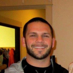 Zachary Payne linkedin profile