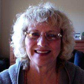 Betty Kling