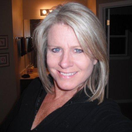 Deborah Johnson Poor linkedin profile