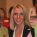 Barbara Saylor