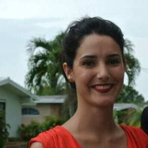 Victoria Sanz