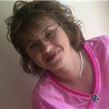 Sherry Blackmon linkedin profile