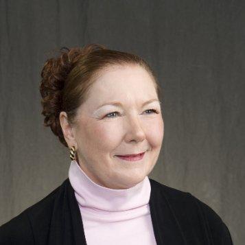 Barbara Petrey