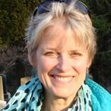 Denise Cormier linkedin profile