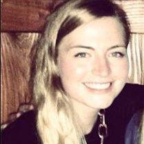 Louise Jones linkedin profile