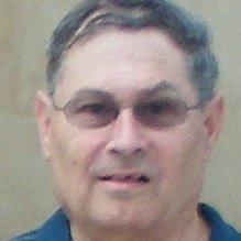 Dennis Ballard linkedin profile