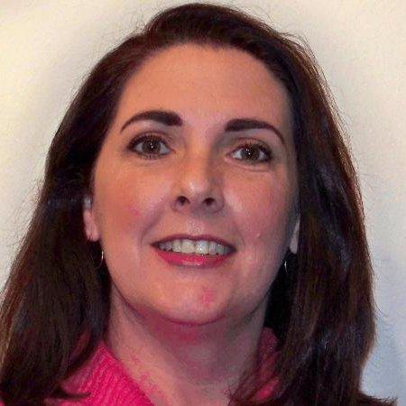 Phyllis Luke