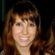 Claire Jordan linkedin profile