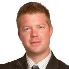 Eric Robinson linkedin profile