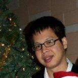 Hong P Tran linkedin profile