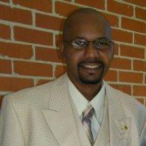 Clarence Johnson III,ACE linkedin profile