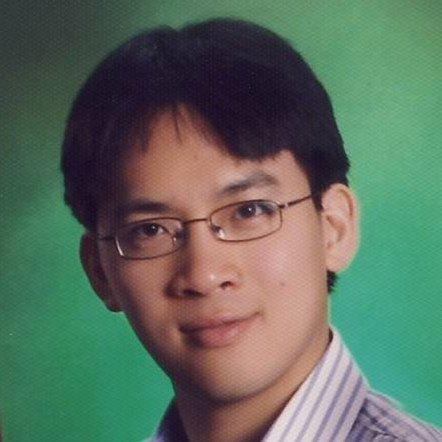 Viet Anh Nguyen Huu linkedin profile