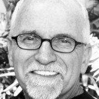 John Brett Buchanan linkedin profile