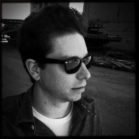 Michael J. Casey linkedin profile