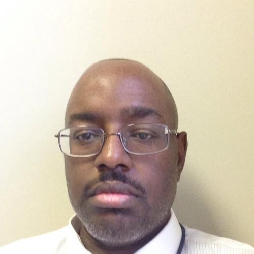 Michael Brice linkedin profile
