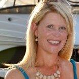 Mary Ellen Baker linkedin profile