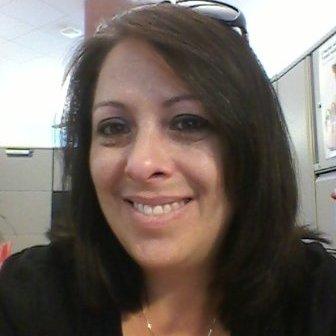 Dena S. Johnson linkedin profile