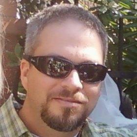 Mitchell Jim linkedin profile