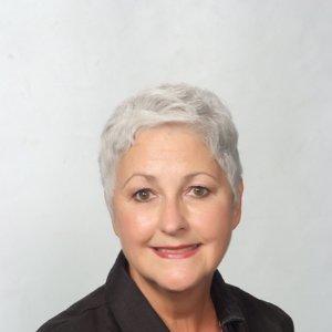 Phyllis M Young linkedin profile