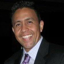 NELSON RODRIGUEZ linkedin profile