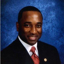Dr. Christopher Johnson linkedin profile