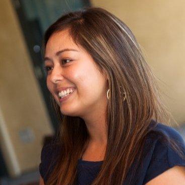 Jennifer Zimmerer Young linkedin profile