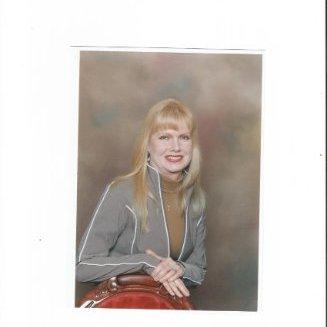 Mary McGill Martinez linkedin profile