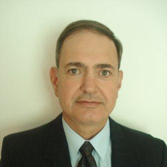 William B Campbell linkedin profile