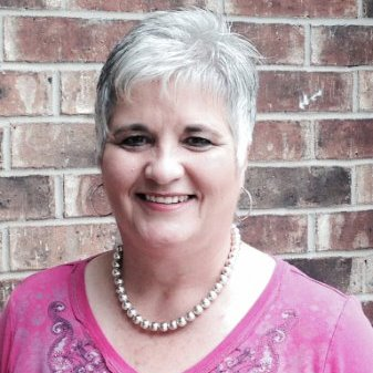 Kathy Gipson linkedin profile