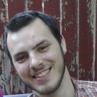 Joseph Masson linkedin profile