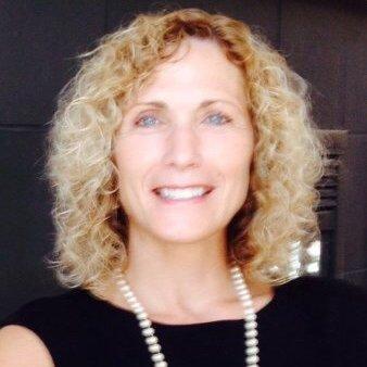 Carol L. Costello linkedin profile