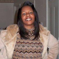 S Angel Carver linkedin profile