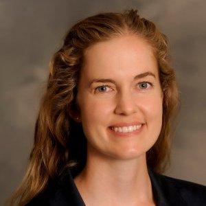 Karen Lehmann Alexander linkedin profile