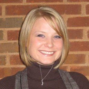 Mary Ann Avery linkedin profile