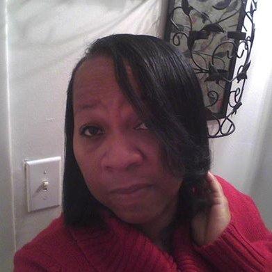 Bonnie Richmond