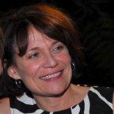 Mary Ann Piana Chapman linkedin profile