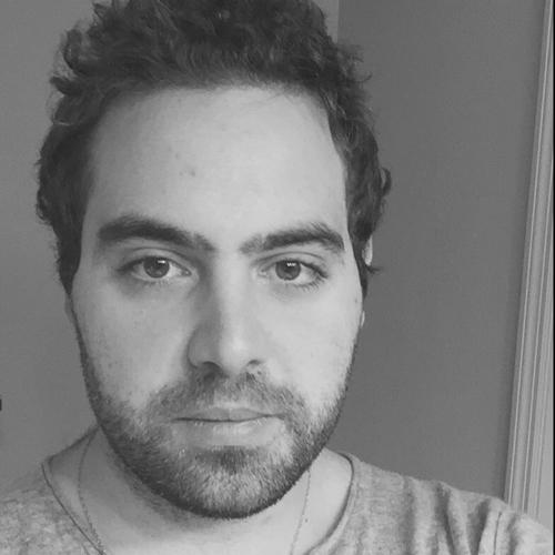 Marco Antonio Costa Lima Orlando linkedin profile