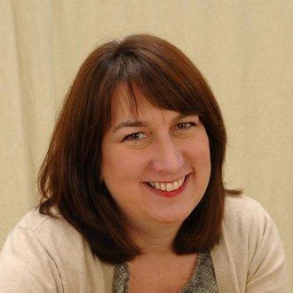 Kelly Cunningham LISWS, LICDC linkedin profile