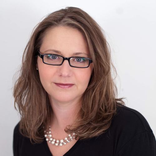 Bonnie Thomas Larson linkedin profile
