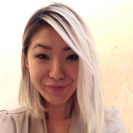 Cecilia Chang Lee linkedin profile