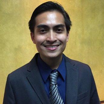 John Earl Domingo linkedin profile