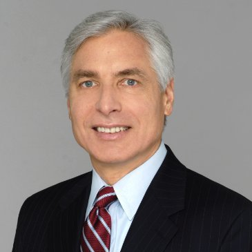 John A. Kane linkedin profile