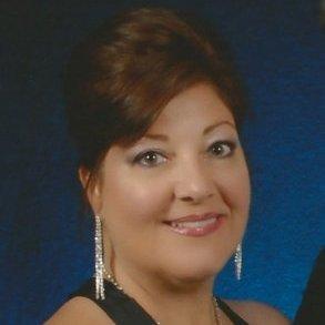 Mary Anne Becker linkedin profile