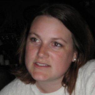 Kelly Richard linkedin profile