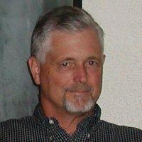 Bill Becker linkedin profile