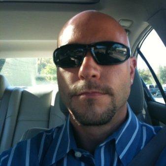 Scott B. Peterson linkedin profile