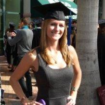 Shelley Carr linkedin profile