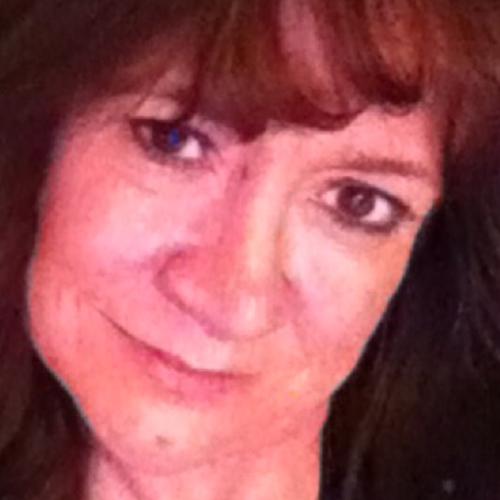 E.M Kathleen Johnson linkedin profile