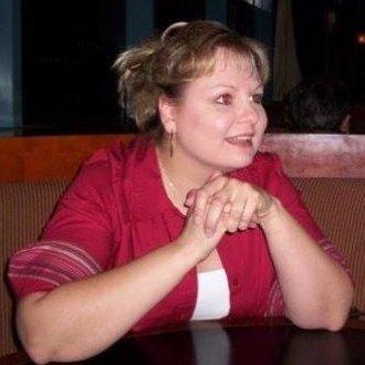 Denise Kinney linkedin profile